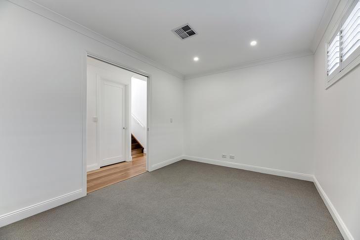 37 Peach Street, Greenslopes 4120, QLD House Photo