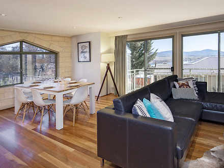 6/5 Penders Court, Jindabyne 2627, NSW Townhouse Photo