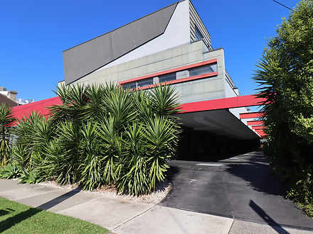 8/44 Myers Street, Geelong 3220, VIC Townhouse Photo