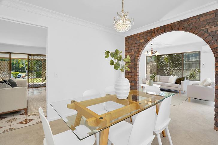 12 Nyora Street, Everton Hills 4053, QLD House Photo