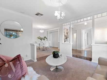 4 Cochram Court, Mount Claremont 6010, WA House Photo