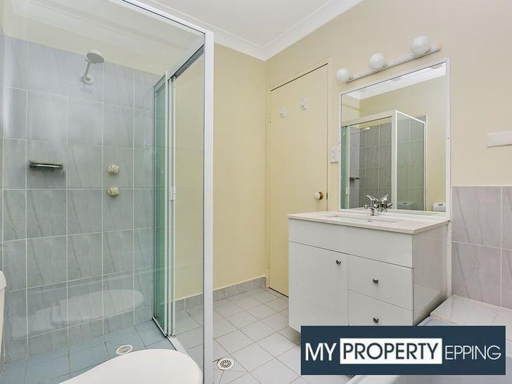 44/8-12 Freeman Place, Carlingford 2118, NSW Townhouse Photo