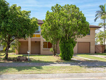 17 Monarch Street, Slacks Creek 4127, QLD House Photo