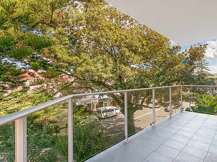 9/14-16 Victoria Parade, Manly 2095, NSW Unit Photo