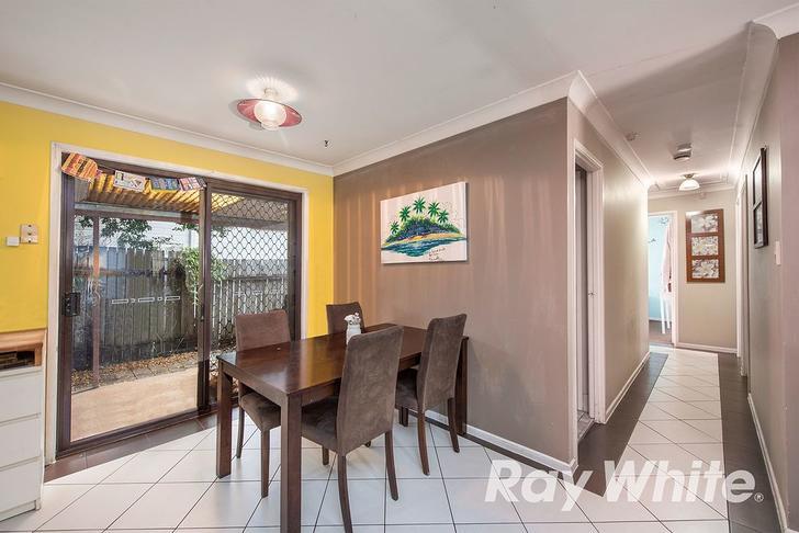 46 Jean Street, Woodridge 4114, QLD House Photo