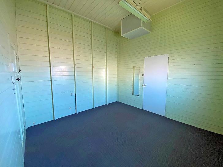 1 Hackett Terrace, Richmond Hill 4820, QLD House Photo