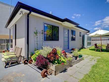 GRANNY FLAT/10A Wentworth Street, Greenacre 2190, NSW Villa Photo