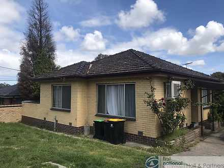1/64 Elonera Road, Noble Park 3174, VIC Unit Photo