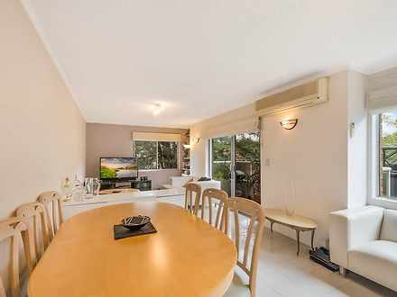 2/40 Longueville Road, Lane Cove 2066, NSW Unit Photo
