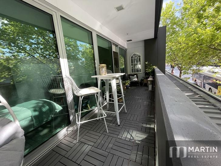 105/62 Brougham Place, North Adelaide 5006, SA Apartment Photo