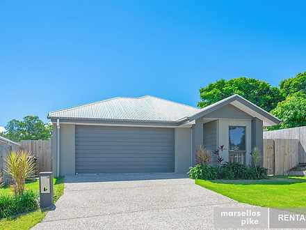 36 Felicity Street, Morayfield 4506, QLD House Photo