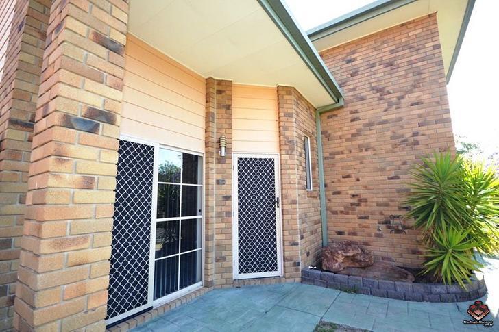ID:3916714/1A Alison Road, Carrara 4211, QLD Townhouse Photo