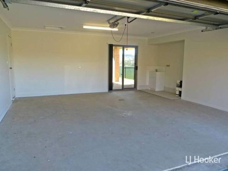 4 Jeans Street, Muswellbrook 2333, NSW House Photo