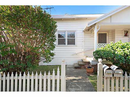 2/134 Tudor Street, Hamilton 2303, NSW Duplex_semi Photo