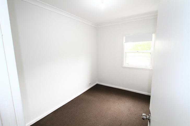 2/23 Reserve Street, Annandale 2038, NSW Apartment Photo