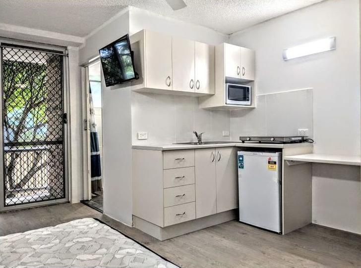 6/135 Nerang Street, Southport 4215, QLD Unit Photo
