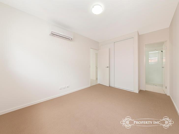 3/118 Gladstone Road, Highgate Hill 4101, QLD Unit Photo