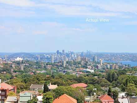 24/17-19 Gowrie Avenue, Bondi Junction 2022, NSW Unit Photo