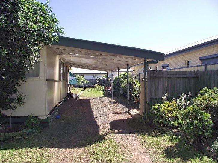 70 Pratten Street, Dalby 4405, QLD House Photo