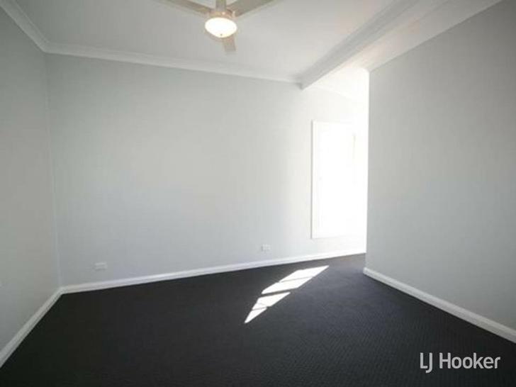 LEVEL 1/26 Bridge Street, Muswellbrook 2333, NSW Apartment Photo