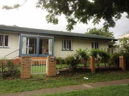 34 Station Road, Sunnybank 4109, QLD House Photo