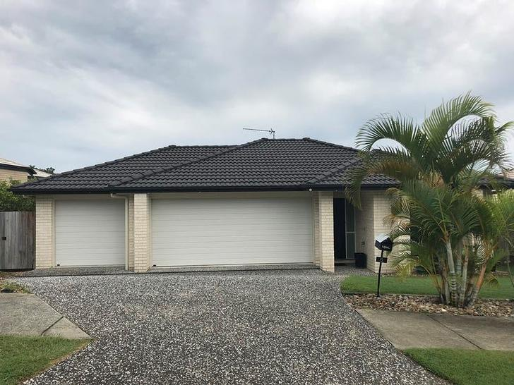 6 Jardine Street, Pacific Pines 4211, QLD House Photo