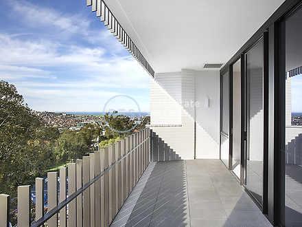 5510/34 Wellington Street, Bondi 2026, NSW Apartment Photo