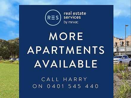 616/105 Ross Street, Glebe 2037, NSW Apartment Photo