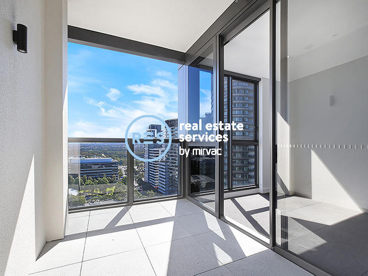 21909/2 Figtree Drive, Sydney Olympic Park 2127, NSW Apartment Photo