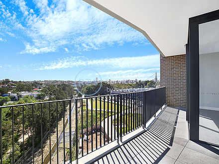 708/172 Ross Street, Glebe 2037, NSW Apartment Photo