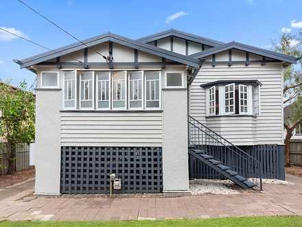 245 Beaudesert Road, Moorooka 4105, QLD House Photo