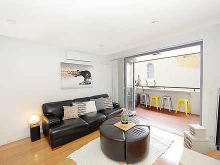 6A/107 New Canterbury Road, Petersham 2049, NSW Apartment Photo