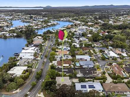 11 Marlin Drive, Noosaville 4566, QLD House Photo