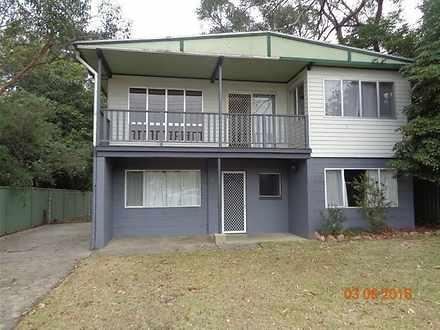 81 Rickard Road, Warrimoo 2774, NSW House Photo