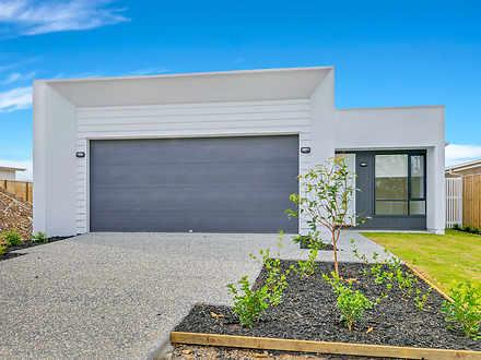 71 Hill Drive, Pimpama 4209, QLD House Photo