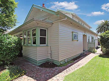 136 Ferguson Street, Williamstown 3016, VIC House Photo