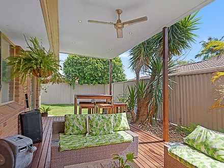 6 Casetta Court, Varsity Lakes 4227, QLD House Photo
