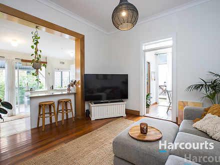 5 Bourke Street, Adamstown 2289, NSW House Photo