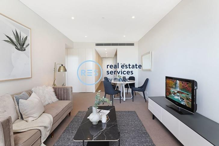 605/6 Ebsworth Street, Zetland 2017, NSW Apartment Photo
