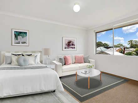 2/20 Gladstone Street, Balmain 2041, NSW Apartment Photo