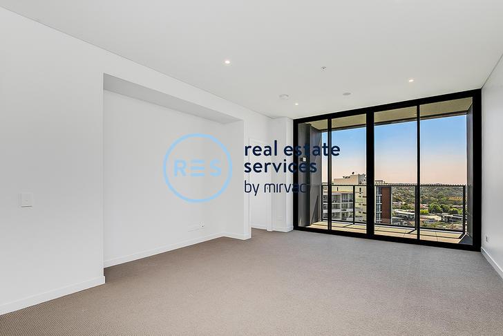 1308/472 Pacific Highway, St Leonards 2065, NSW Apartment Photo