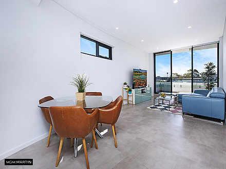 309/577 Gardeners Road, Mascot 2020, NSW Apartment Photo