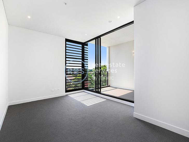 609/180 Livingstone Road, Marrickville 2204, NSW Apartment Photo