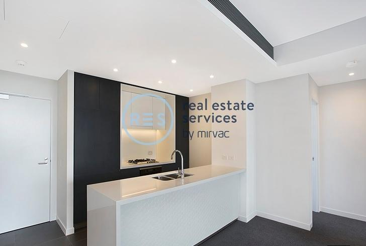 6701/162 Ross Street, Glebe 2037, NSW Apartment Photo