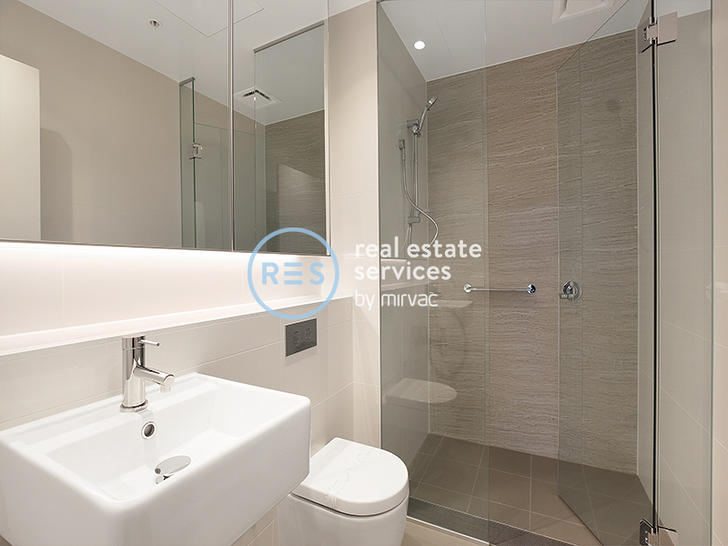 10506/2 Figtree Drive, Sydney Olympic Park 2127, NSW Apartment Photo