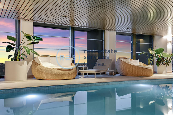 609/486 Pacific Highway, St Leonards 2065, NSW Apartment Photo