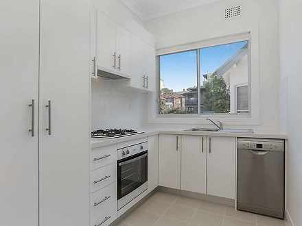 1/219 Coogee Bay Road, Coogee 2034, NSW Apartment Photo
