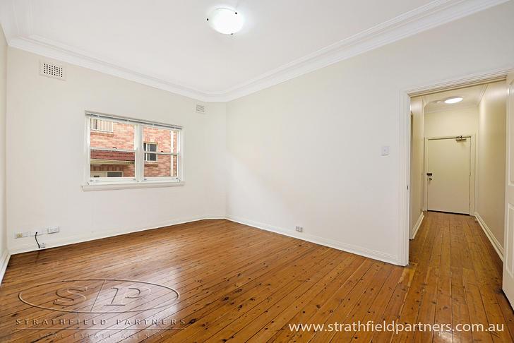 2/2B Morwick Street, Strathfield 2135, NSW Apartment Photo