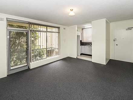 5/19A Johnson Street, Mascot 2020, NSW Apartment Photo