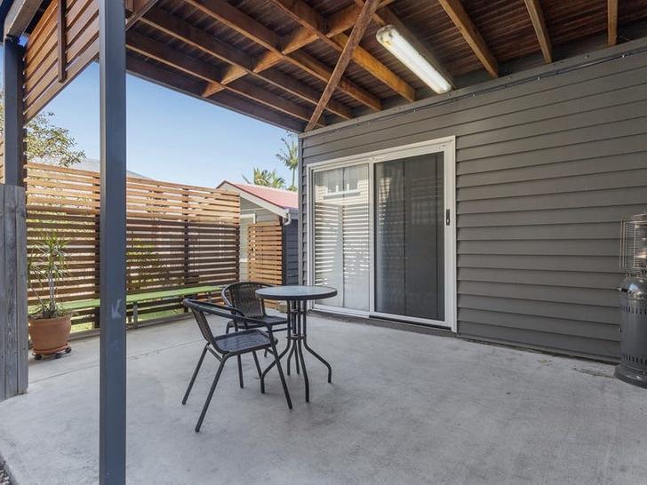 20 Fernvale Road, Tarragindi 4121, QLD House Photo